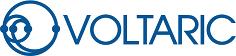 Voltaric Inc.